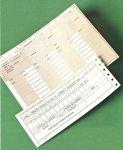 Weiterlesen: Fzg-Codes: Ausstattung Überarbeitet