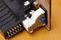 Weiterlesen: Reparatur des Temperaturwählrad Potis ab 9/81
