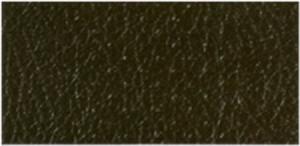 231 schwarz