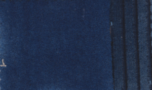 962 Velour blau 5032
