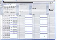 Weiterlesen: Datenkarten Versionen R/C 107