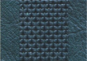 262 blau