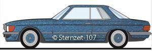 387 blue