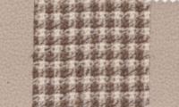 Weiterlesen: Polstercode SL verwendet 1975 - 1979