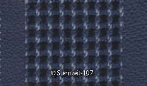 002 blau