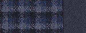 052 blau