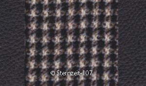 001 schwarz