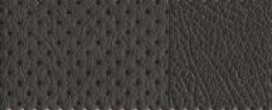 256 dunkeloliv