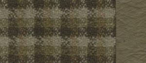 036 oliv