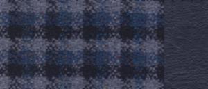 032 blau
