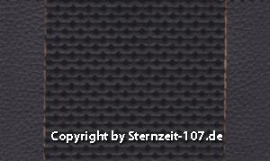 161 schwarz glatt 9007 perf 9007