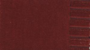 937 Velour sienna