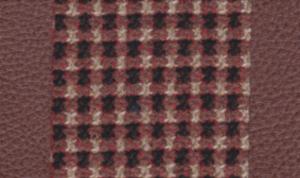 003 tabak