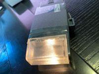 Weiterlesen: Kleine Taschenlampe brennt - pünktlich zum Advent