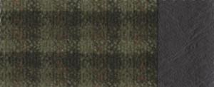 056 dunkel oliv
