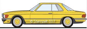 624 yellow