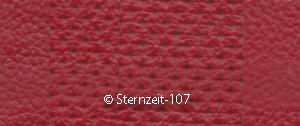 207 rot
