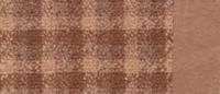 Weiterlesen: Polstercode SL Verwendet 1982 - 1985
