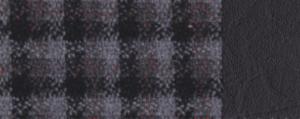 051 schwarz
