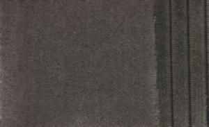 966 Velour olive gruen 6038