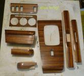 Weiterlesen: Holz aufarbeiten