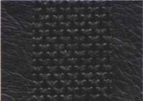 261 schwarz