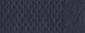 152 blau
