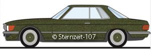 876 cypress green