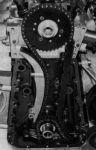 Weiterlesen: Ketternspanner der 380 SL US Modelle