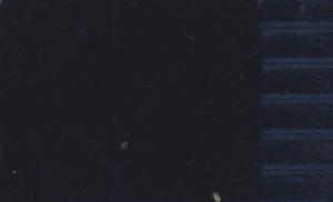 932 Velour blau