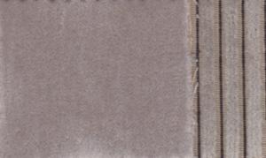 965 Velour pergament 8151