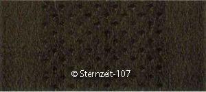 271 schwarz