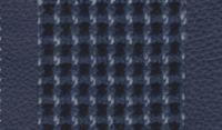 Weiterlesen: Polstercode SLC Verwendet 1975 - 1979