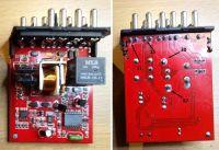 Weiterlesen: Notfalladapter für Kraftstoffpumprelais eines 87'er 560 SL