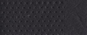 151 schwarz
