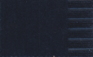 902 Velour blau