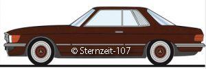 427 russet brown