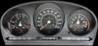 Weiterlesen: Tachoumbau miles-></a>km 560SL