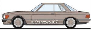 740 pastel grey