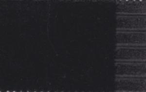 931 Velour schwarz