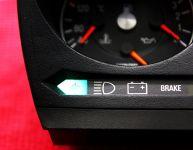 Weiterlesen: Blinkerkontrollen auf LED umrüsten