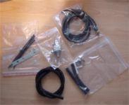 Weiterlesen: Nachrüstung D3/Euro 2-Norm für 300 SL