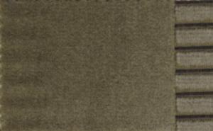 936 Velour oliv