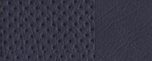 252 blau