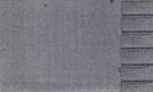 938 Velour grau
