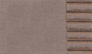 905 Velour pergament