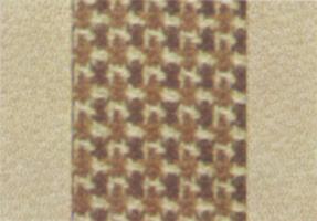 065 pergament