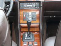 Weiterlesen: Klimaautomatik der 1. Serie von Mercedes-Benz (überarbeitet)