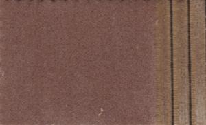 964 Velour beige 8149