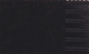 901 Velour anthrazit